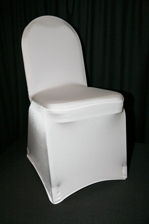 lycra chair covers nz how to install rail molding with wainscoting the in s out of wonderful events size and shape chairs