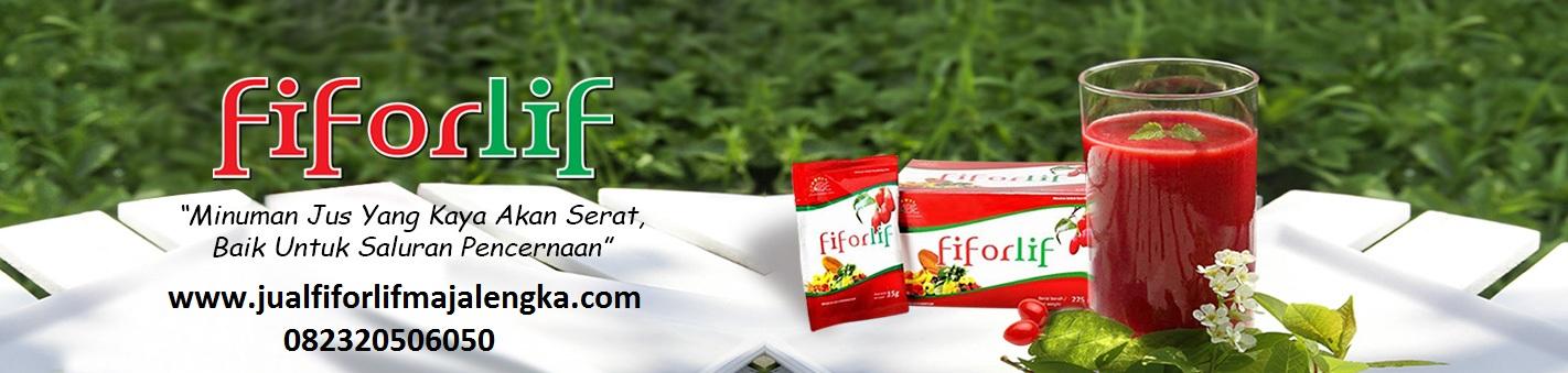 cara penggunaan fiforlif