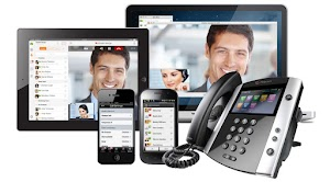 Why No One Is Discussing Small Business Phone Systems with Voicemail