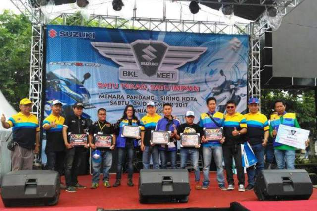 Suzuki_Bike_Meet_Kalimatan_2017