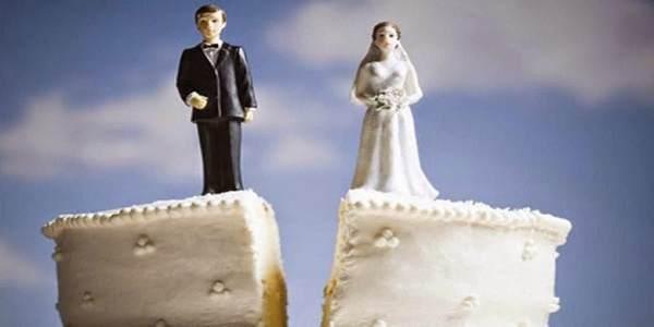 Bolehkah Membatalkan Pernikahan Dalam Islam?
