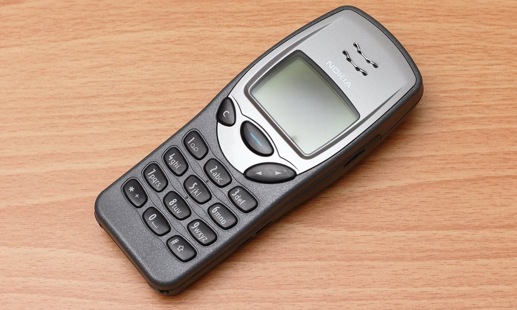 the history of nokia Hmd global founded to create new generation of nokia-branded smartphones, feature phones and tablets.