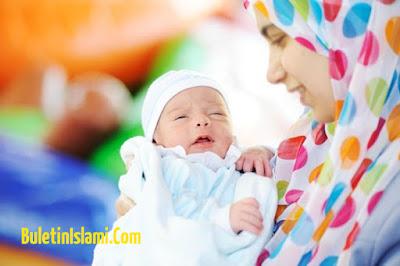 Tips Sehat Untuk Ibu Hamil dan Menyusui Selama Puasa Ramadhan