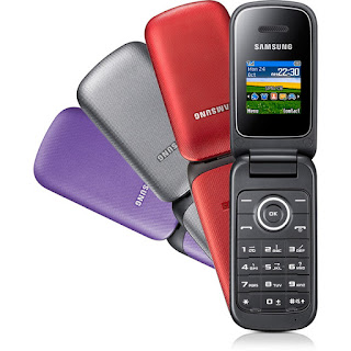 Samsung, Samsung Lipat, Harga Samsung Lipat, Daftar Harga Samsung Lipat, Spesifikasi Samsung Lipat, Review Samsung Lipat, Fitur Samsung Lipat, Samsung Lipat Terbaru