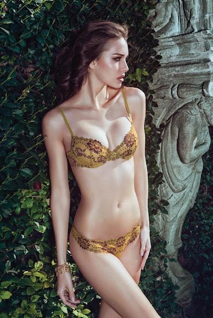 Hot girls Irina Shayk sexy creepy girl 8