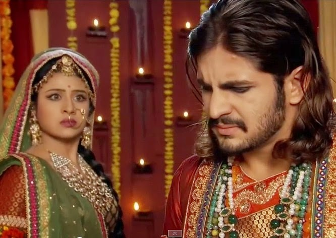 ruqaiya sultan begum and jodha bai relationship counseling