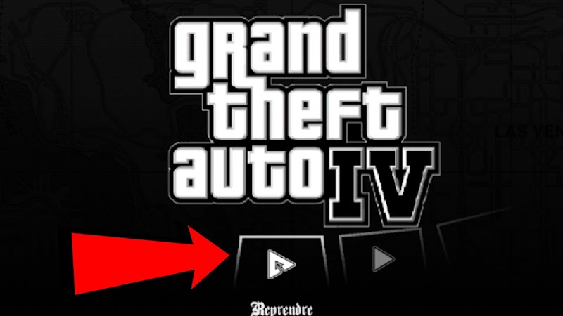 How to Download GTA 4 Game For Android