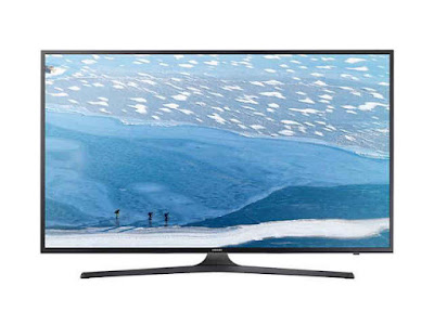 سعر شاشة تلفزيون سامسونج 49 بوصة سمارت 2021