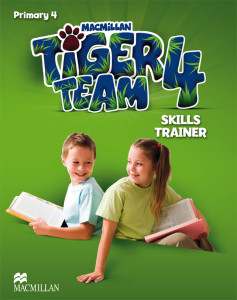 http://englishmilagrosa.blogspot.com.es/2013/02/4th-skills-trainers-for-young-learners.html