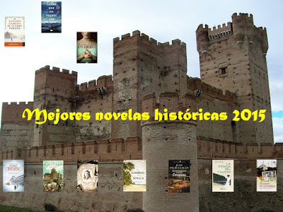 http://elbuhoentrelibros.blogspot.com.es/2016/01/mejores-novelas-historicas-2015.html