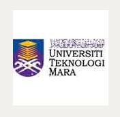 Info Pendaftaran Mahasiswa Baru (UiTM) Universiti Teknologi Mara 2018-2019