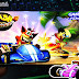 Descargar Crash Nitro Kart v3.0 Apk [SIN EMULADOR] EXCLUSIVA By www.windroid7.net