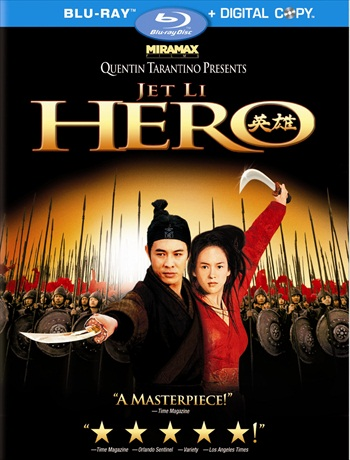 Hero 2002 Dual Audio Hindi Bluray Movie Download