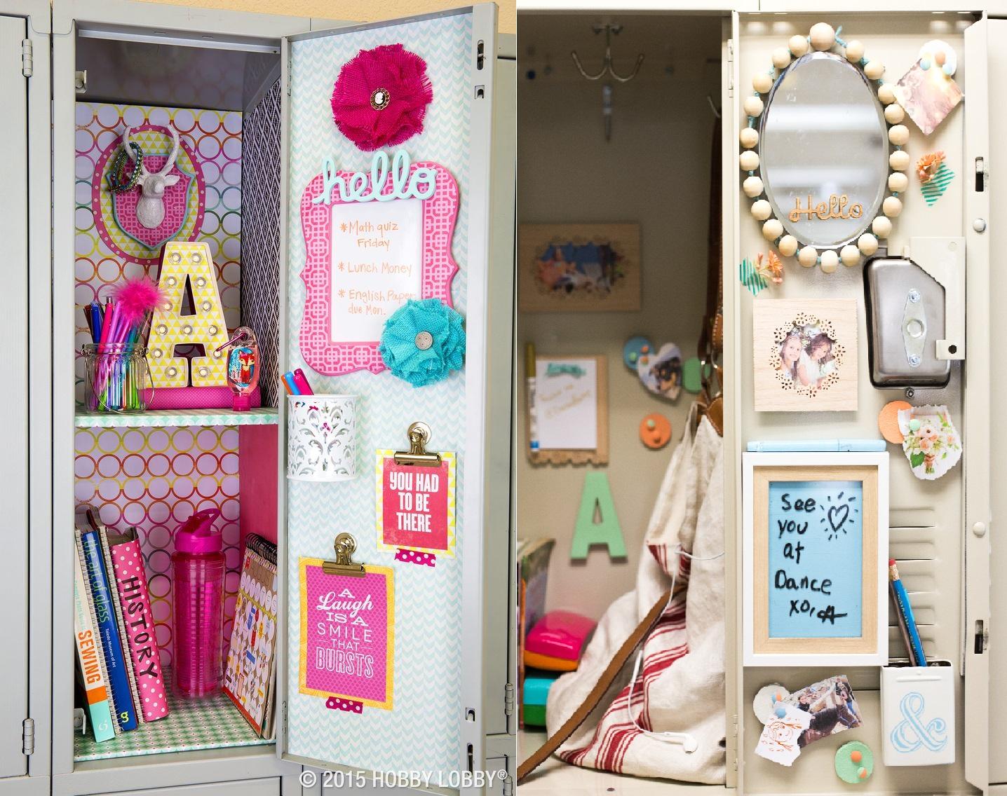 Garota online arm rio escolar tumblr dicas de como decorar - Como decorar un armario ...