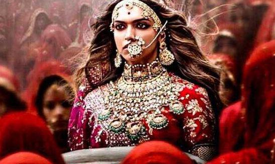Padmaavat-movie-2017-release-date-controversy