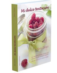 Mi Dulce Tentacion - El libro