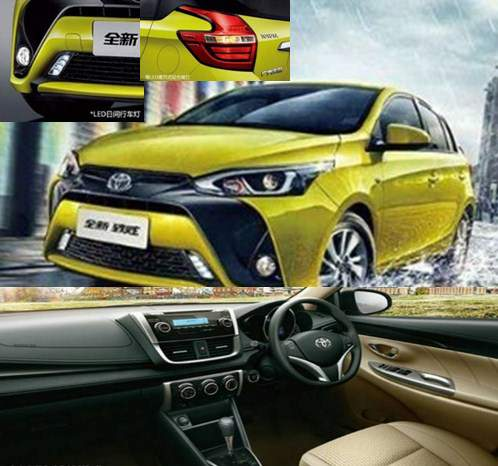 All-New-Toyota-Yaris16-versi-Cina