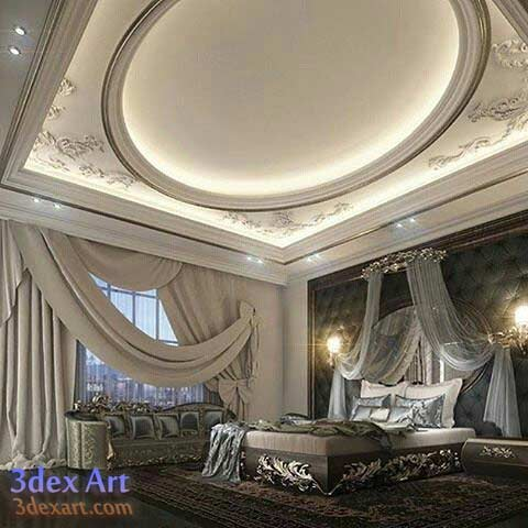False Ceiling Designs Ideas For Bedroom 2018 moreover False Ceiling Designing moreover 351351208413534122 besides Watch as well Modern False Ceiling Designs For Living Room Interior Designs. on fall ceiling design for hall