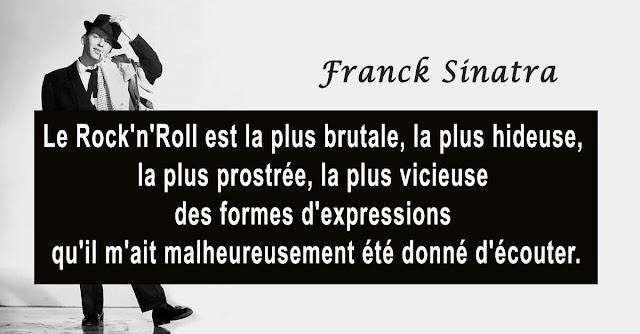 franck-sinatra