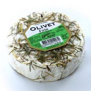 olivet-cendre,www.healthnote25.com