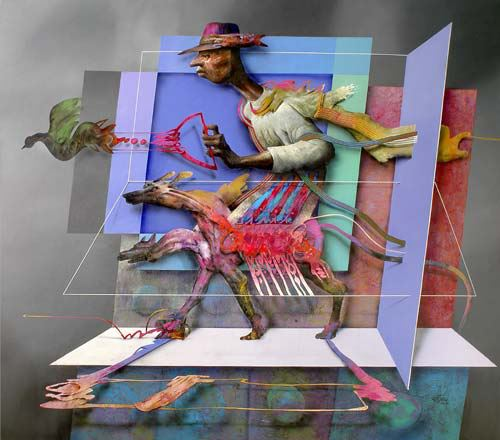 "Resultado de imagen de Oswaldo Sagastegui"""