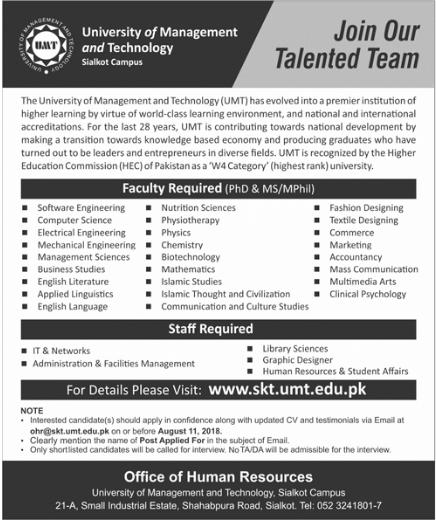 https://www.jobsinpakistan.xyz/2018/07/university-of-management-and-technology-sialkot-jobs.html