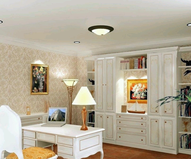 Study Room Furniture Designs: Study Furniture Designs Ideas.