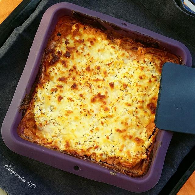 lasagna-fit-alla-bolognese