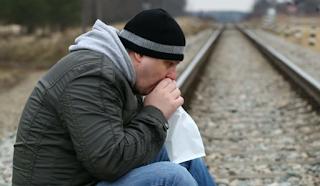 5 Cara mengatasi nafas berlebihan atau Hiperventilasi