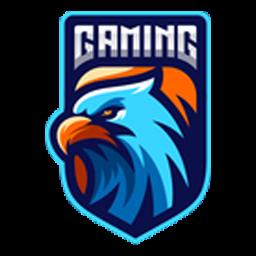 logo burung elang