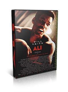 Descargar Ali