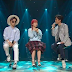 Duo Akdong Musician fala sobre seu relacionamento dentro e fora dos palcos