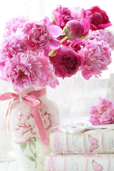 avis Peony Petals de Scentsy, blog bougie, blog beauté, blog parfum