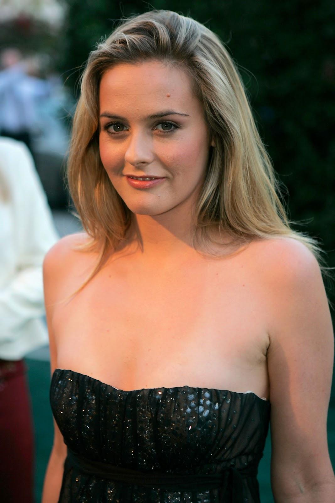 Hollywood Hot Actress Photos, Hollywood Movie Actress ...