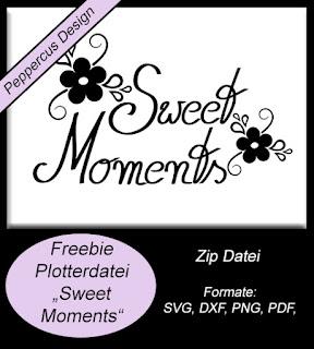 https://4.bp.blogspot.com/-hdGq85HZwZ4/VxLqLBILFBI/AAAAAAAADu8/-1PHnZxEEUcaHVrdZZsnogt7ZMqaVxFaACLcB/s320/Vorschau_Plottermotiv%2BFreebie_Sweet%2BMoments.jpg
