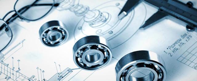 #دورات الهندسة الصناعية والجودة #industrial