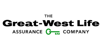Great West Life Retirement Login: www.grsaccess.com