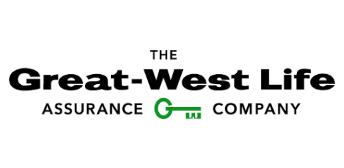 Great West Life Retirement Login: www.grsaccess.com