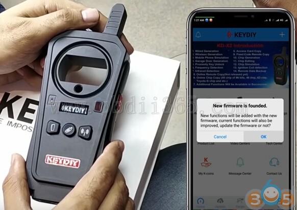 update-kd-x2-firmware-5