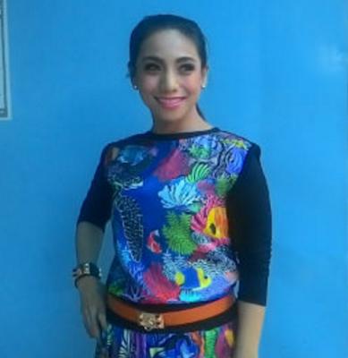 Siti KDI mp3