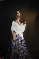 Pooja Hegde ~  Exclusive 032.jpg