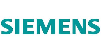 Bursa Yıldırım Siemens Yetkili Servisi