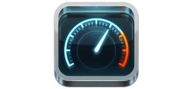 Cara Test Speedtest di Terminal Linux