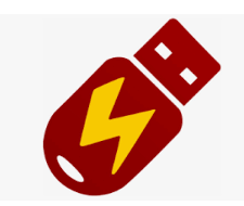 flashboot gratuit