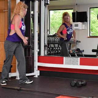 greatmats rubber flooring gym fitness center