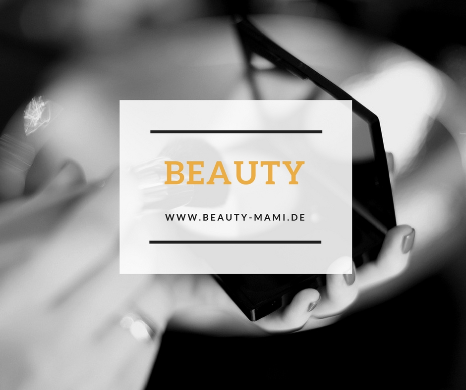 Beauty Tipps, Beauty, Kosmetik, Make up, Beauty News