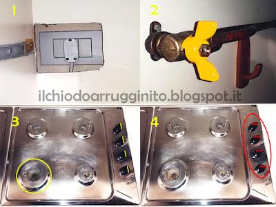 Come_pulire_o_sostituire_gli_ugelli_del_gas_sicurezza