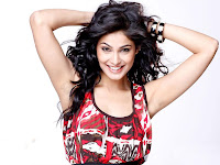 cute pooja Gupta wallpaper, cute pooja Gupta images