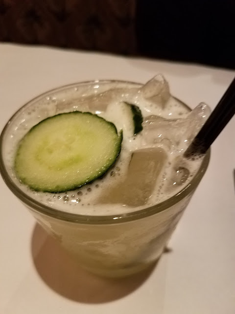 Patron, cucumber infused tequila, St. Germaine, summer cocktails, margarita recipe