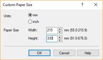 5 Cara Print Di Excel Agar Tidak Terpotong, Besar Dan Rapi